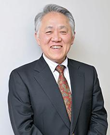 尚美ミュージックカレッジ専門学校 学校長 野口浩志様
