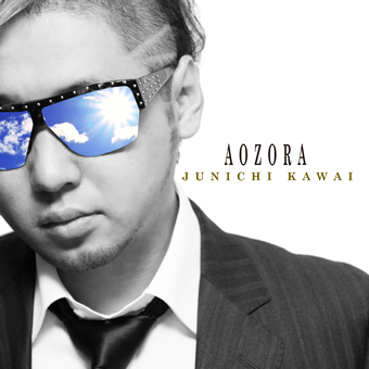 Aozora / Junichi Kawai 1st Album